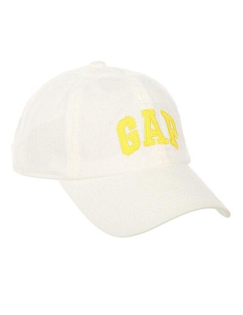 e57e98e950 Sombreros