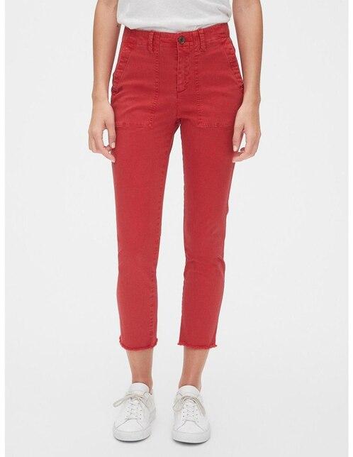 gran variedad de bajo costo Amazonas Pantalones y Shorts en GAP   Liverpool.