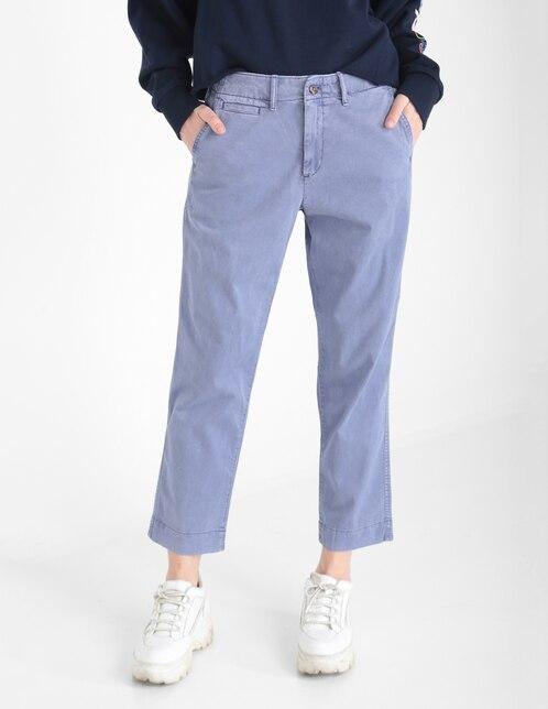 Pantalón GAP slim para mujer en Liverpool